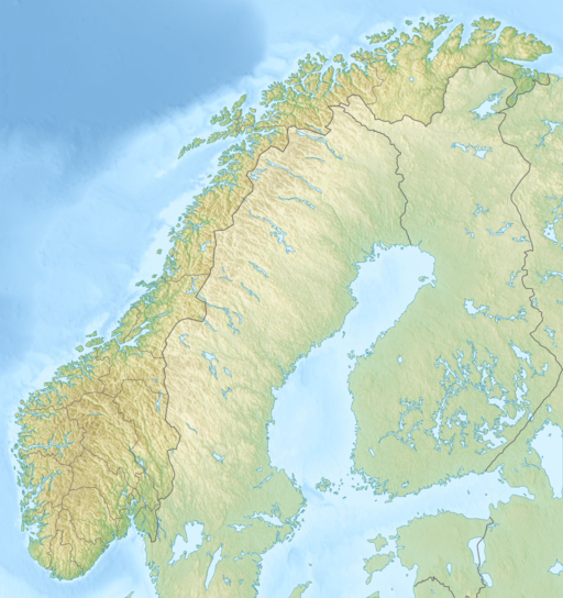 Relief_Map_of_Norway